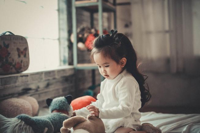 3 Things Infants Learn Through Observational Learning: Study