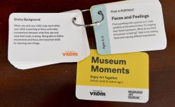 Vroom_Museum_Moments