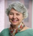 Gina Adams