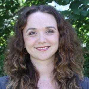 Marley Jarvis