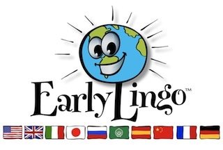 Happy National Foreign Language Week! March 5-11