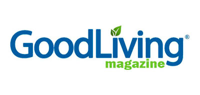 Good Living Magazine Recommends Early Lingo