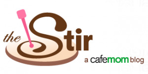 the-stir-logo