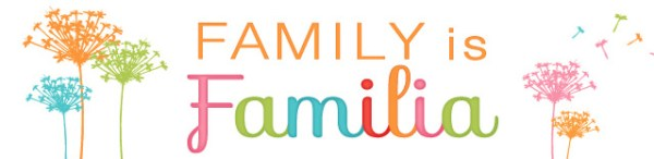 Family-is-Familia_logo