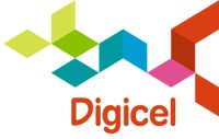 Early Lingo Digicel Videos SkyPacific
