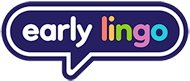 early-lingo-logo-footer