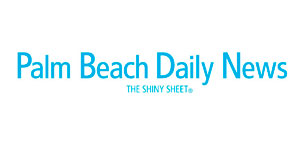 Palm Beach Daily News Interview about Early Lingo Education Venture Growing