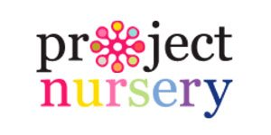 Summer Giveaway by Project Nursery