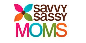 Savvy Sassy Moms Features Early Lingo Spanish Program