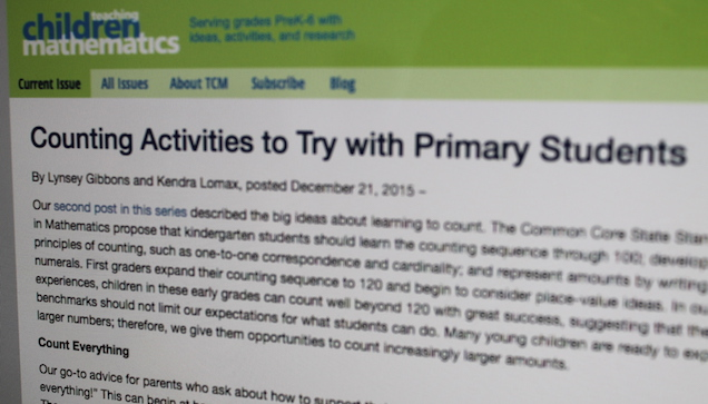 primary math activities 636x363
