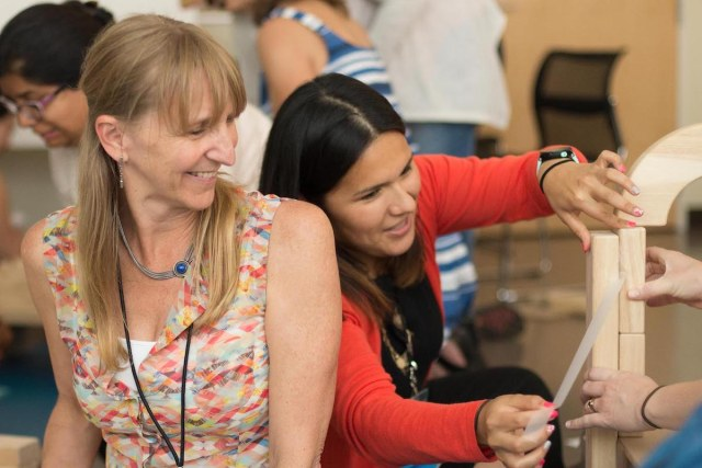 early math summer institute-1200x80