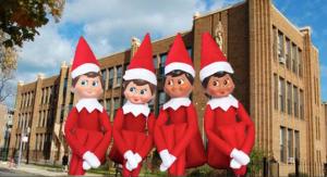 3-reads math word problems elves