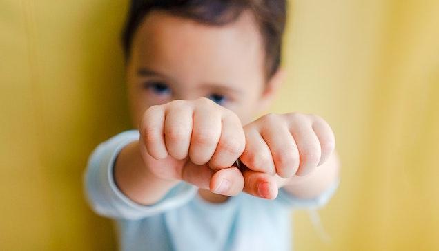 Fingerplays for Preschoolers 2