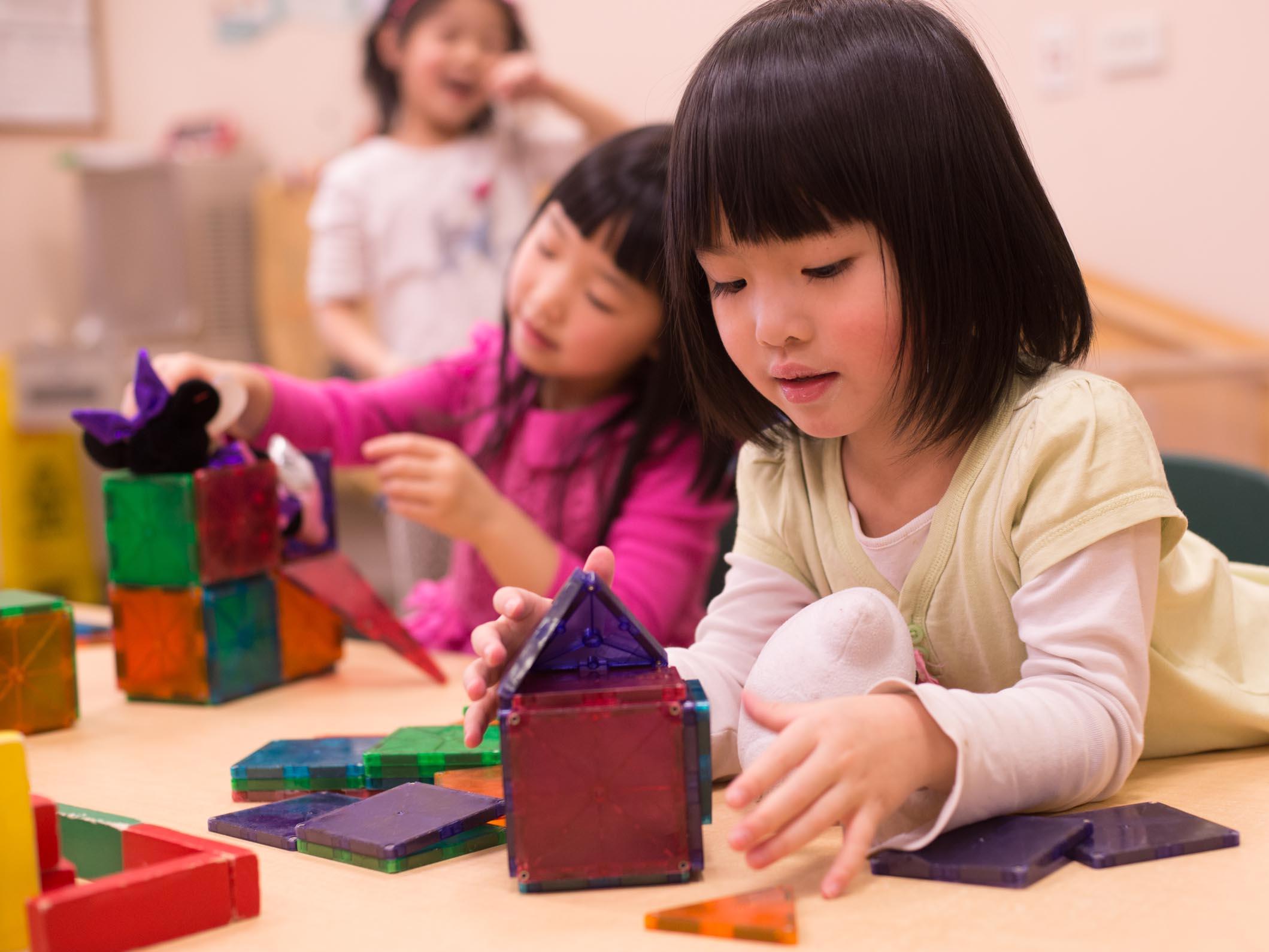 20170213-RK-MATH-2004-professional development teachers prek kindergarten