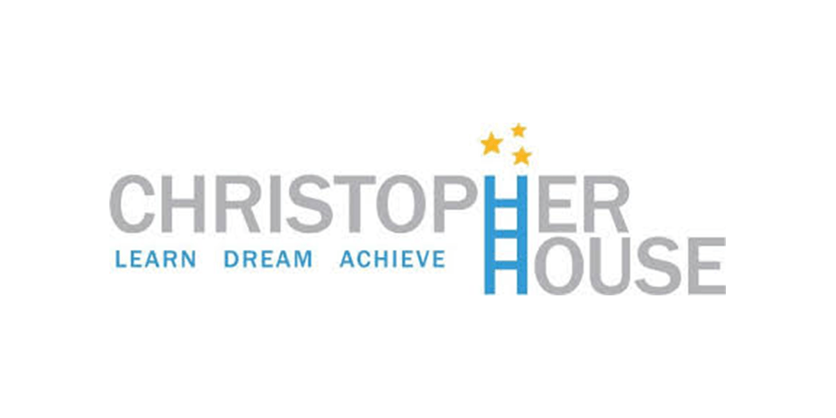 Christopher House MAAM project