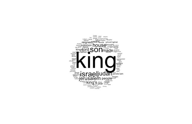 6.king-rsvbible