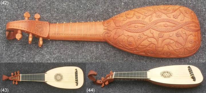 mandore42-44
