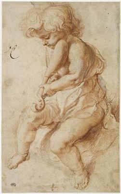 rebecrubenspieterpaul_flemish1577-1640