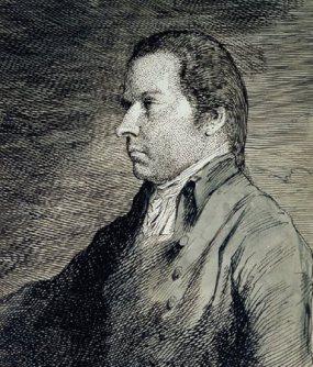 Francis Douce