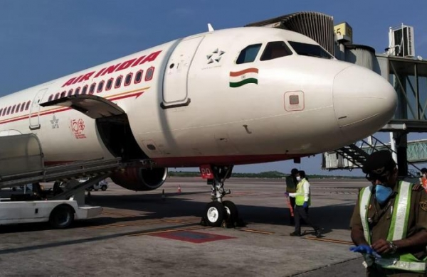 Air India unions write to CMD on 'inordinate delay' in salary disbursement toengineers- The New Indian Express