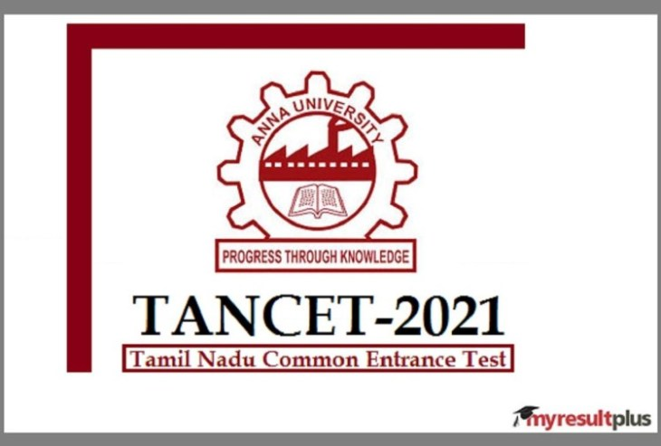 Tancet 2021 Admit Card Likely To Release Tomorrow, Know How To Download: Results.amarujala.com
