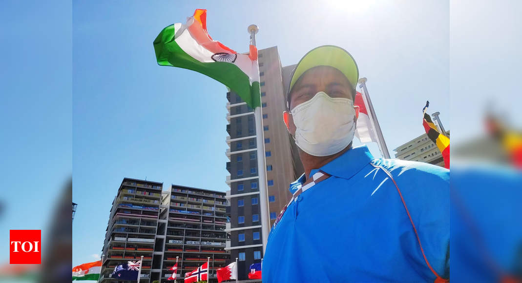 What to expect from India at the Tokyo Olympics - The expert view | Tokyo Olympics News