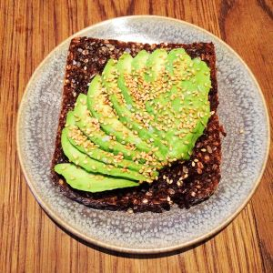 Suze Orman is the new avocado toast. You can't afford to buy her.
