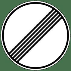 AutobahnNoSpeedLimit