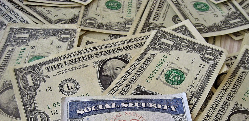 The Ultimate Guide to Safe Withdrawal Rates – Part 4: Social Security and Pensions