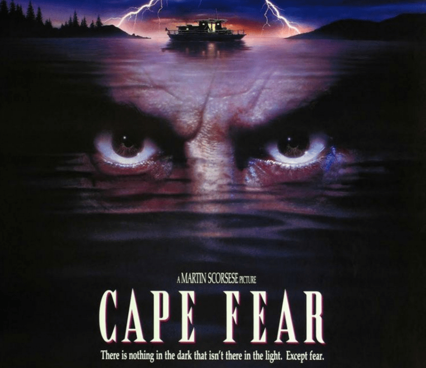 The end of CAPE Fear? What happens to the Shiller CAPE ratio when we roll out the weak 2008/09 earnings?