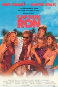 captain_ron_poster