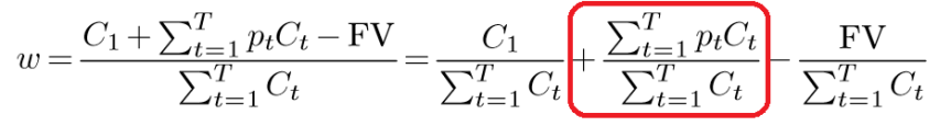 SWR-Part17-Formula01