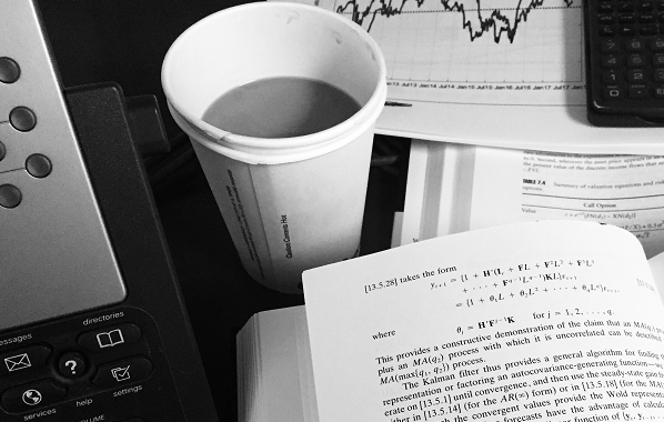 """The Ultimate Guide to Safe Withdrawal Rates – Part 22: Can the """"Simple Math"""" make retirement more difficult?"""