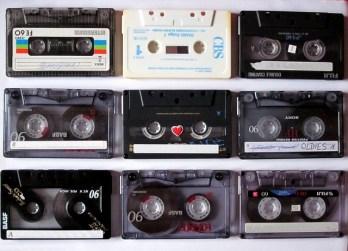 music-cassette-429264_640