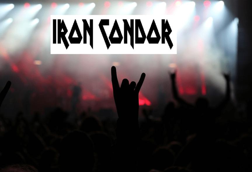 rock-2823831_1280-IRONCONDOR