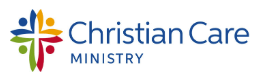 ChristianCareMinistry