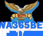 WA365BET | Slot Murah Bet 200 Terpercaya 2021 Indonesia