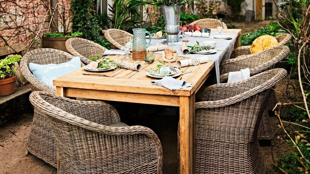 Julia Green's Perfect Christmas Table