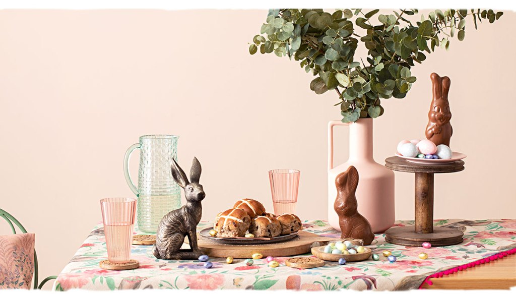 5 Ideas for Easter Fun