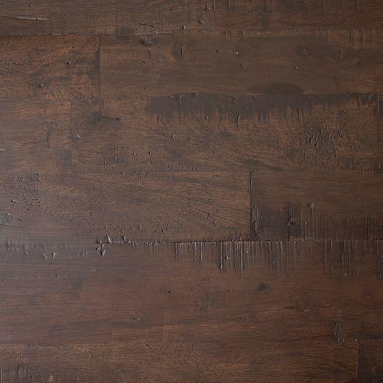 Eco-Friendly Eucalyptus Wood - beautiful