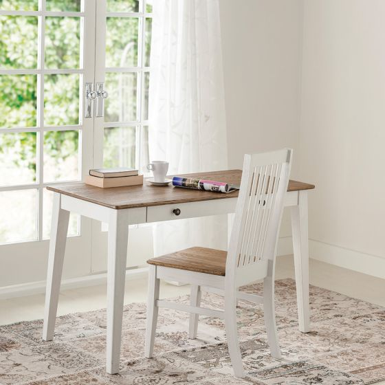 Early Settler's Most Popular Furniture Collections - maine