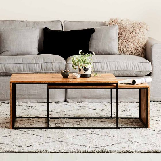 Early Settler's Most Popular Furniture Collections - fulham