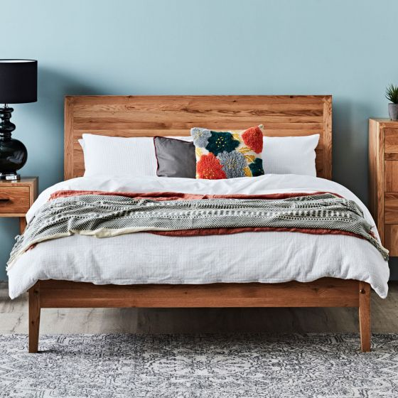 Early Settler's Most Popular Furniture Collections - oakdale