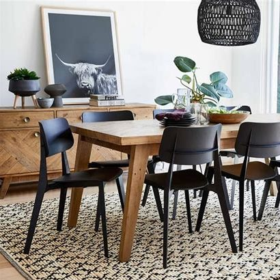 Early Settler's Most Popular Furniture Collections - dawson