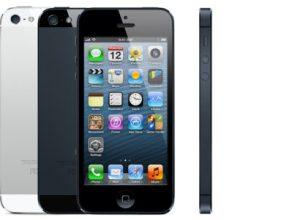 EarlySmart船橋iPhone5