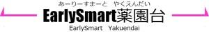 iPhone修理,アイフォン修理,千葉,船橋,鎌ヶ谷,習志野,津田沼