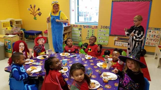 preschool harvest party-min