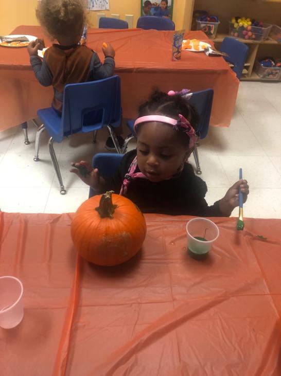 toddler harvest party 1-min