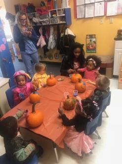 toddler harvest party 2-min