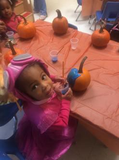 toddler harvest party 4-min